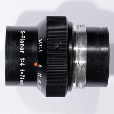 zeiss 74mm side view